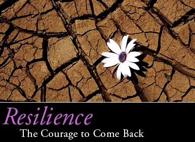 resilience ability
