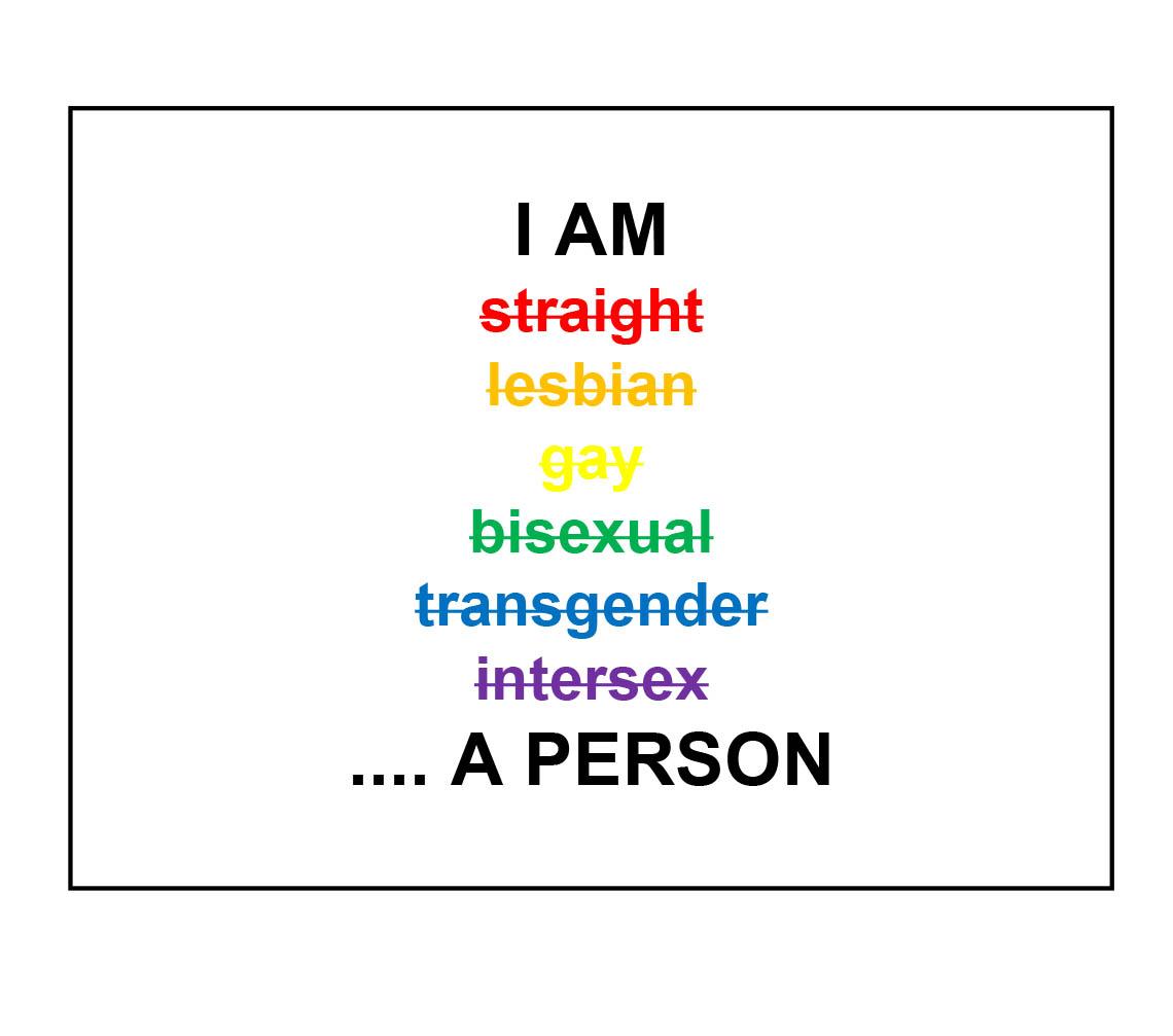 Personhood slide