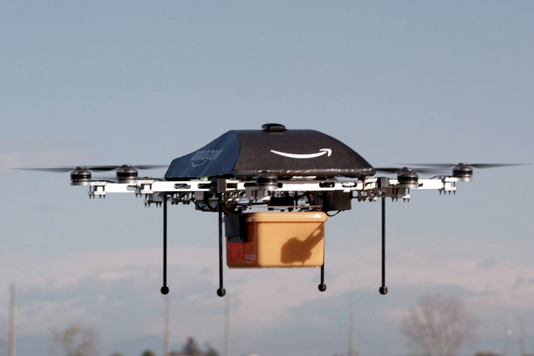 Amazon_Octocopter_484429b