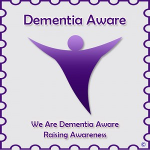 dementia awareness essay Learn about the symptoms, stages, and early signs of dementia get the facts on the different types of dementia lewy body dementia, vascular dementia, frontotemporal dementia, and alzheimer's disease,and other types.