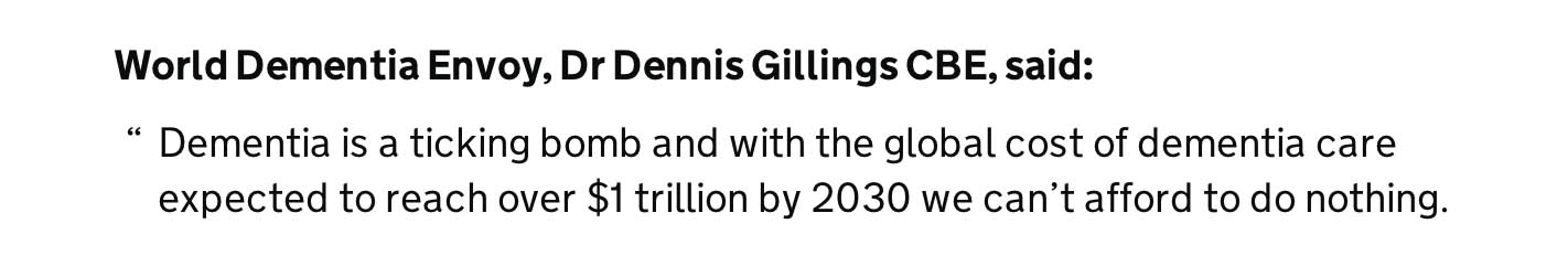 Gillings
