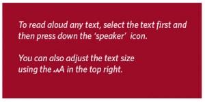 Text-box