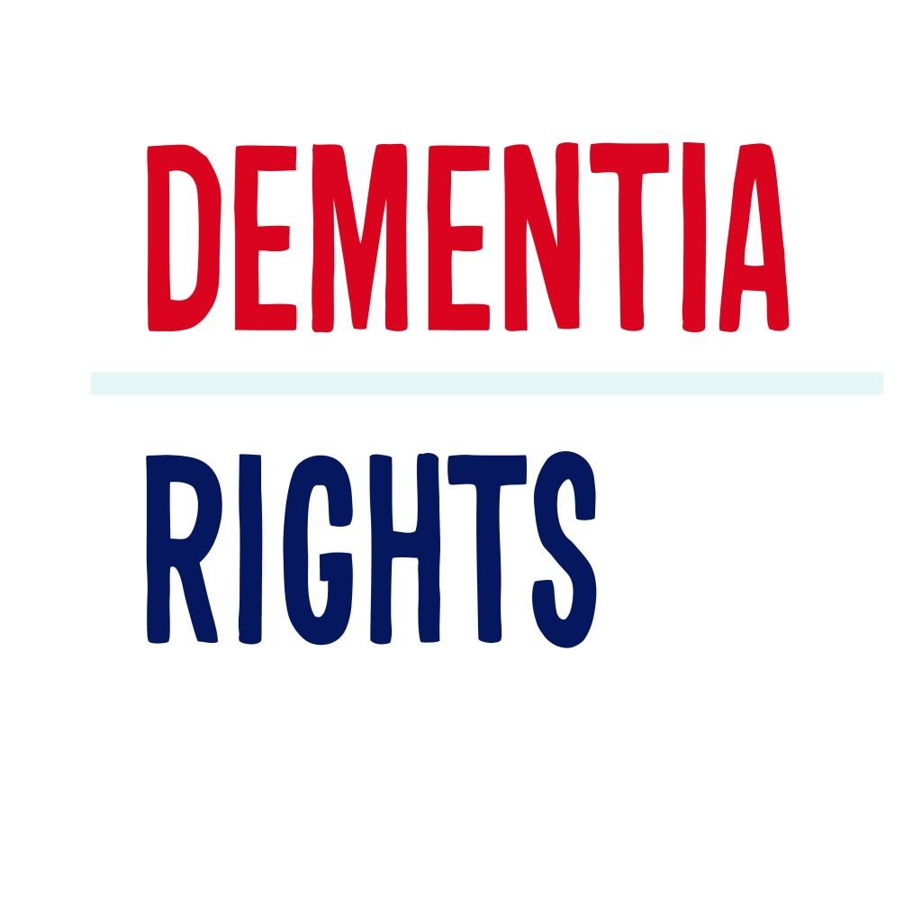 Dementiarights