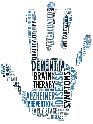 dementia-big-SS