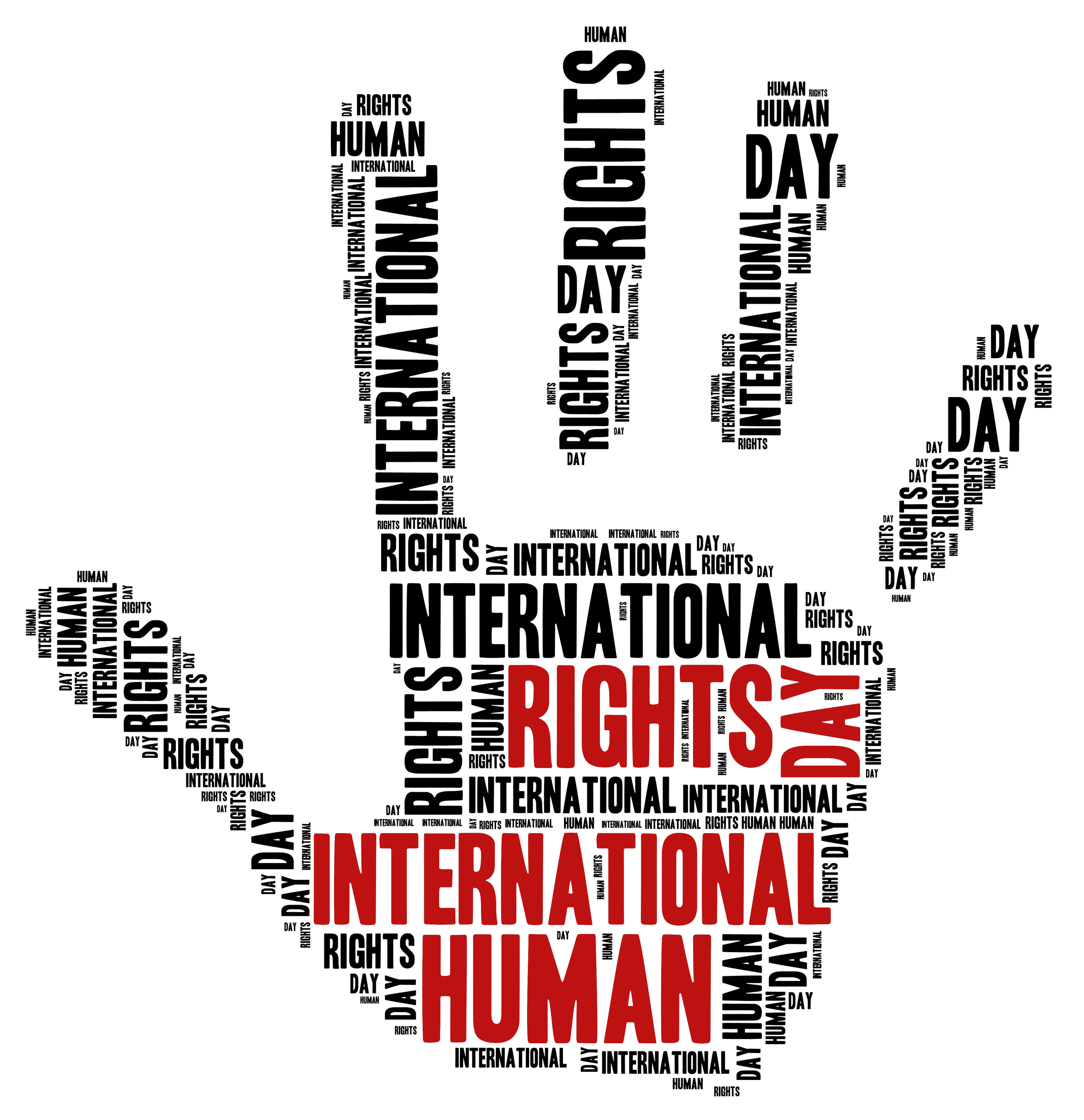 are human rights universally applicable International human rights in bilateral investment applicable law for such arbitrations will of human rights which are universally recognized under.