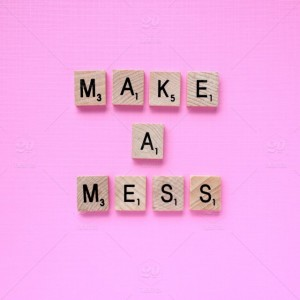 stock-photo-pink-messy-creative-word-words-quote-quotes-inspirational-scrabble-8451f8e5-00e1-48b2-accf-e87d4d901fd3